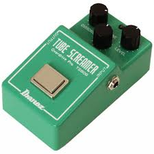 TS-808 Tube Screamer