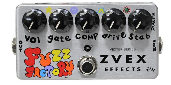 zvex_fuzzfactoryd_2