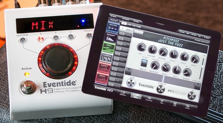 eventide-h9-pitchfuzz-teaser
